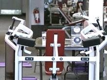 Former Customers Find Vindication in Action Against Gym