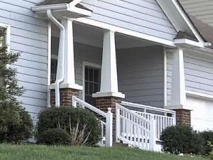 Burglars Ransack Several Homes in Northeast Raleigh