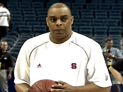 Arrested Assistant Coach Files Complaint Against Raleigh PD
