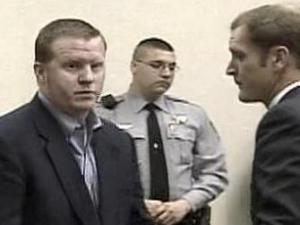 Ex-Deputy Sentenced for Garner Incident
