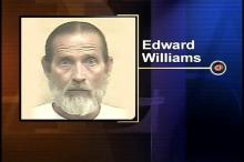 Edward Williams was convicted of killing a 6-year-old boy in 1968. He could now be released from prison 40 years after the crime.