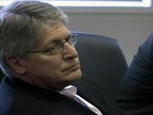 WEB ONLY: Nifong Hearing to Dismiss State Bar Charge (Full Video)