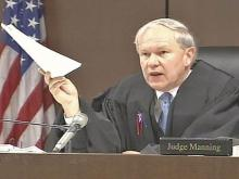 Judge: Some Low-Performing Schools Remain a 'Mess'
