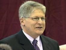 Attorney Wants Nifong to Resign, Probe of Lacrosse Case