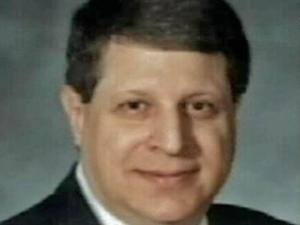 Steve Satisky