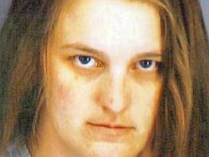 Kendra Thompson, 32, of Newport was charged Thursday, April 26, 2007, with murder for the Jan. 19 death of her 5-month-old daughter.