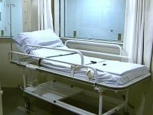 Ruling Sends Death Penalty Debate Back to State Leaders