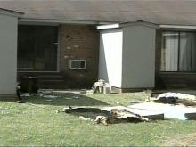 Fatal Fire Turns Into Homicide Investigation