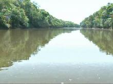Fayetteville Development Flows Toward Cape Fear River