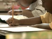 Private invites for Durham schools event irk some parents