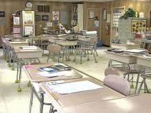 Judge Halts Wake Year-Round School Plan