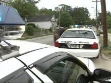 Durham Authorities Crack Down on Revoked Drivers
