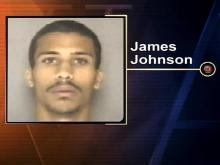Second Suspect Admits Sole Responsibility in 2004 Slaying
