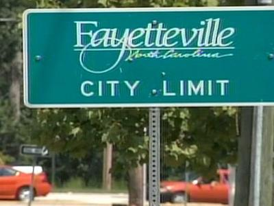 A bill in the General Assembly would prohibit municipalities from requiring property taxes from newly annexed areas until all city services are provided for them. The bill wouldn't help those just annexed in Fayetteville, but it would help those across the state still fighting, some say.