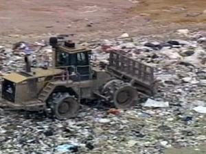 Landfill Expansion Opposed by Many, Despite Economic Gain