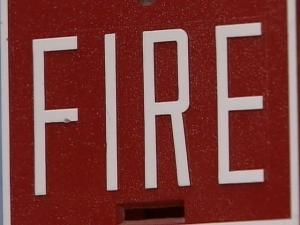 St. Augustine's College is fining every student in dorms where false fire alarms occur in an effort to cut out the act.