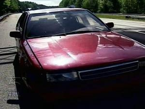 Lawmakers in the state House have sent the Senate a  bill that would allow police to have a car left along a highway towed 24 hours after its tagged rather than waiting the current 48-hour minimum.