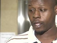 Driver Enters Guilty Plea in Fatal Christmas Crash
