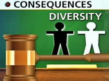 NAACP: Year-Round School Debate Threatens Diversity