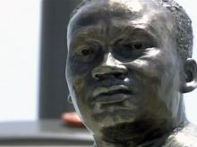 Controversial MLK Statue to Return to Rocky Mount Park