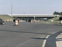 Debate Over I-540 Tolls Rages Before Apex Council