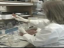 Butner Being Considered For Research Lab