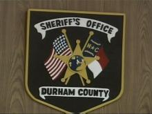 Arrest Warrant Issued for Former Durham Sheriff's Office Employee