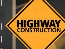 Weekend closures on I-540 to correct problems