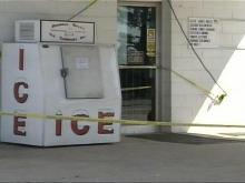 Warren County Store Clerk Shot to Death