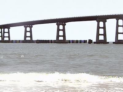 Officials Weigh Options on Bonner Bridge Replacement