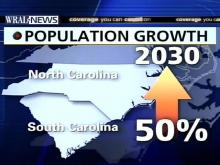 Group Focuses on Growth