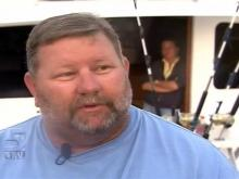 Boat Owners Face Major Swells on Fuel Horizon