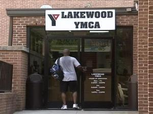 Neighbors hope there is a way to turn around a YMCA decision to close the 40-year-old facility that Y officials say needs repairs and is relatively little used.