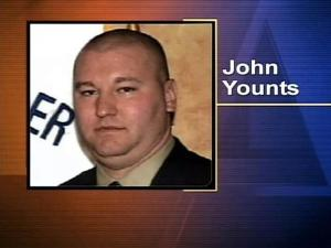 Mayor Supports Chief Accused of Pulling Gun on Officer