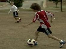 Youth League Wants Soccer Complex, Neighbors Object