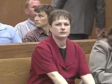 Christy Crittenton Will Not Face Death Penalty