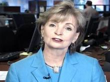 State School Superintendent June Atkinson on New Graduation Requirements