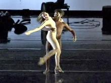 American Dance Festival Opens in Durham