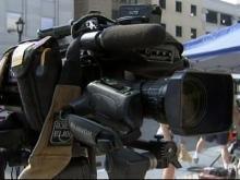 Nifong's State Bar Trial Draws Media Circus