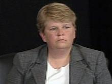 Marsha Goodenow