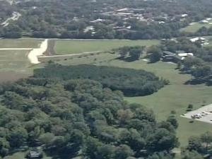 Group Offers $7 Million to Develop Park on Dix Land