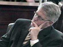 Former Duke Lacrosse Prosecutor Disbarred