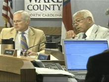 Wake Commissioners Boost School Budget to $300 Million