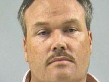 Johnston Deputy Fired, Arrested