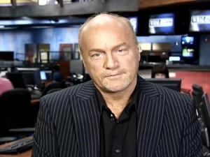 Thousands are expected to be at the RBC Center this weekend to hear the words of evangelist Greg Laurie.