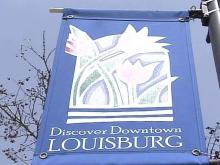 Louisburg Implements Capacity Fees to Keep up With Growth