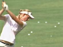 Southern Pines Welcomes U.S. Women's Open Once Again