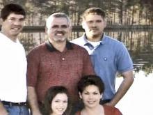 Service Set for Missing Wayne County Man