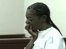 Woman Held Without Bond in Death of Girlfriend