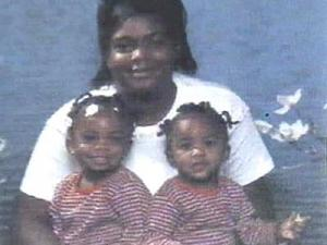 Police said an autopsy told them what killed Miracle McLean, right, but they did not disclose the information.